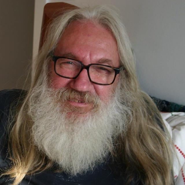 #Bengt O Björklund