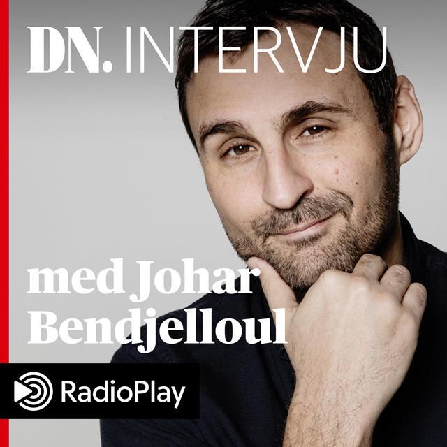 DN Intervju