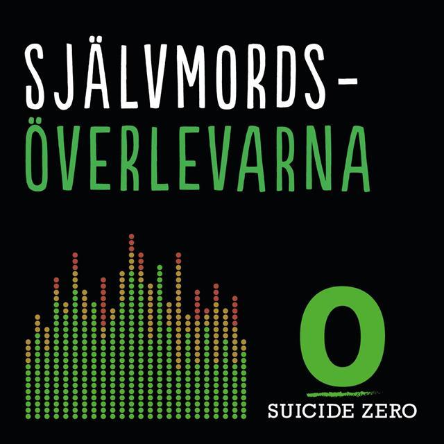 Självmordsöverlevarna