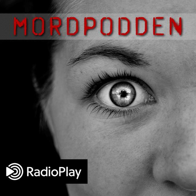 S01E07 Studentmordet i Jönköping