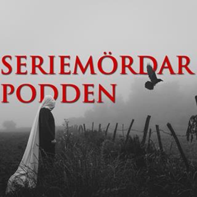 27. Olof Olofsson Hjelm del 2