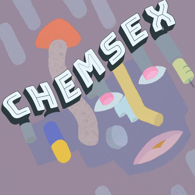 Chemsex – sex och droger inom gayvärlden