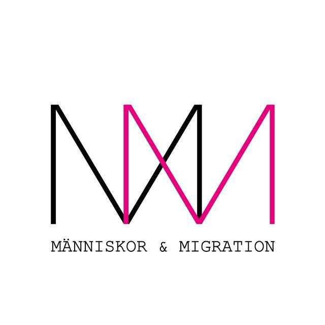 Människor och Migration