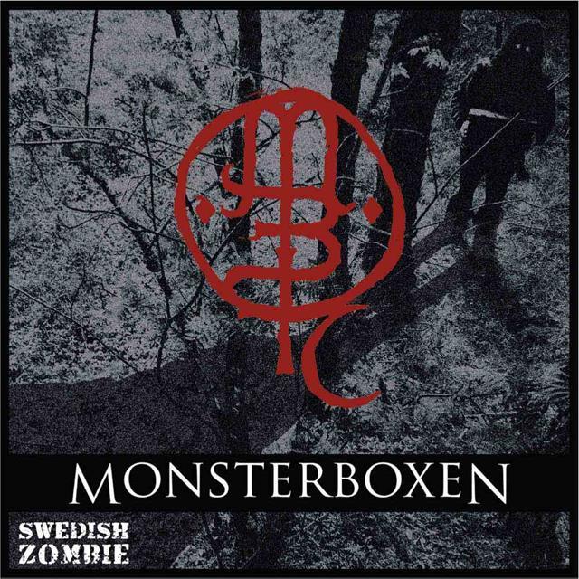 Monsterboxen