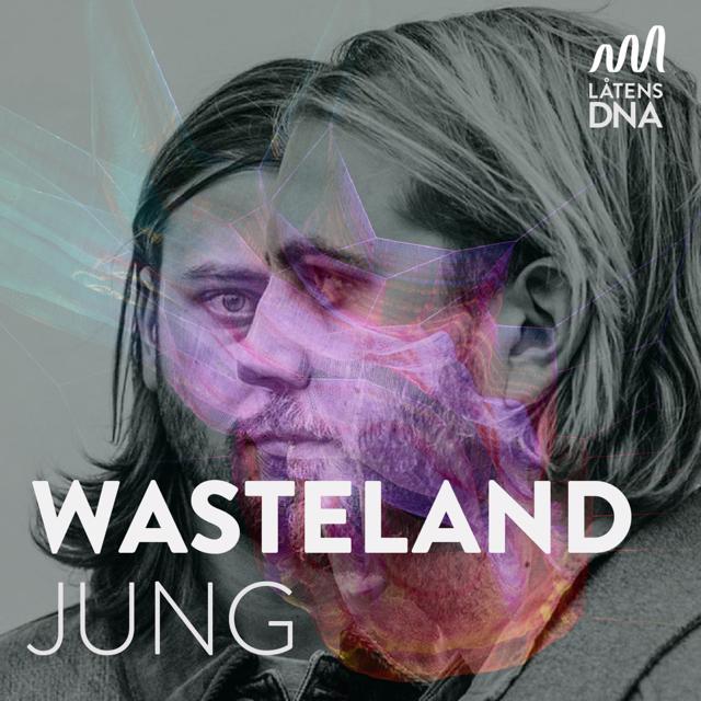 s01 - JUNG - Wasteland
