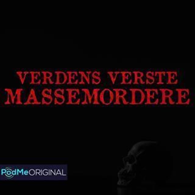 Verdens verste massemordere - Trailer