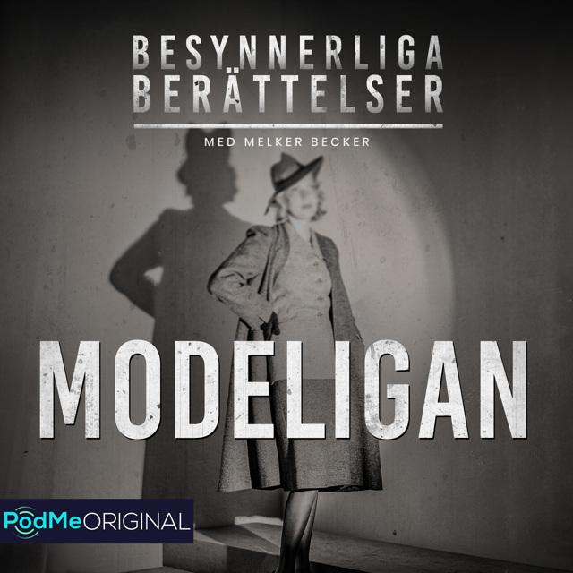 Modeligan