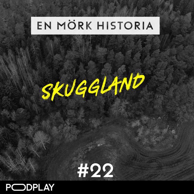 Skuggland - Trailer