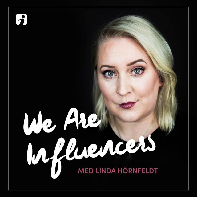 We Are Influencers