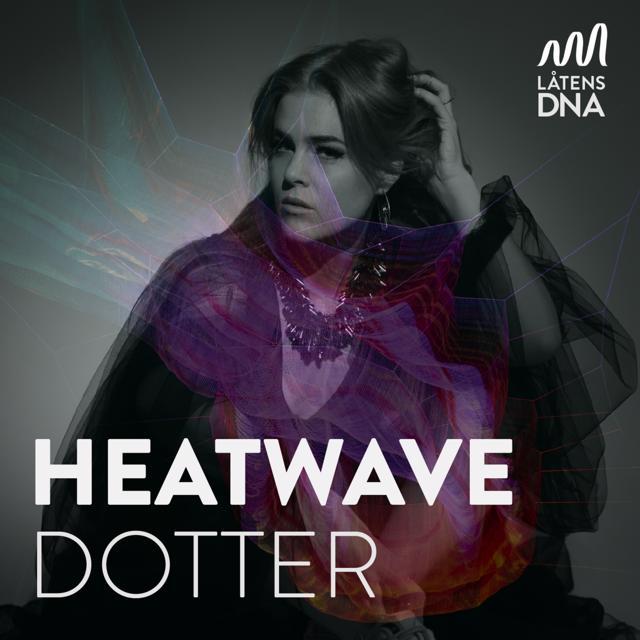 s01 - Dotter - Heatwave