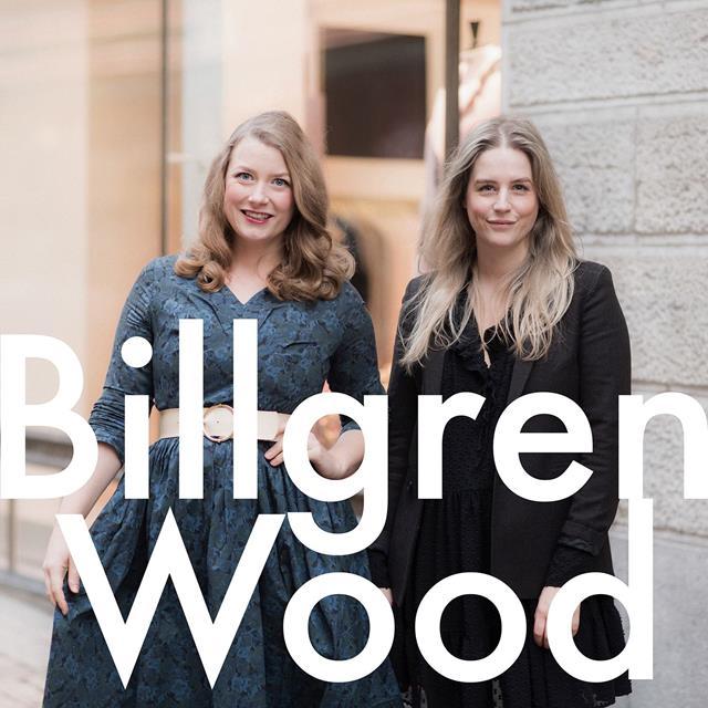 Billgren Wood