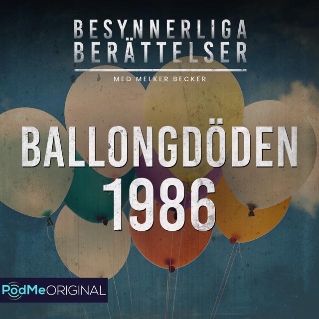 Ballongdöden