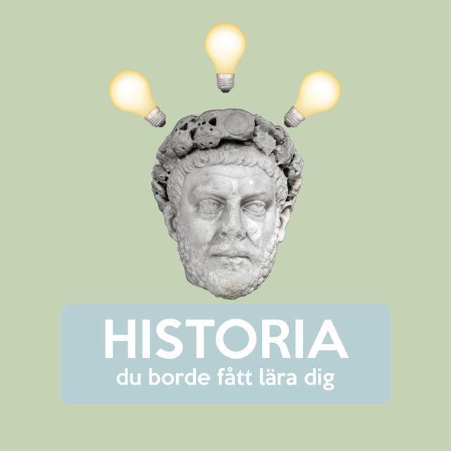 Diocletianus räddande reformer
