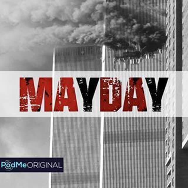 Mayday - Trailer