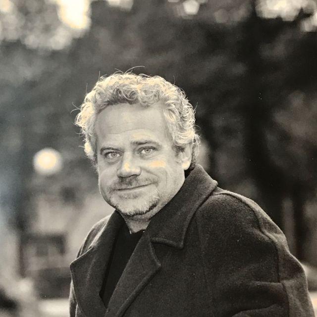 #77 Thomas Öhlund