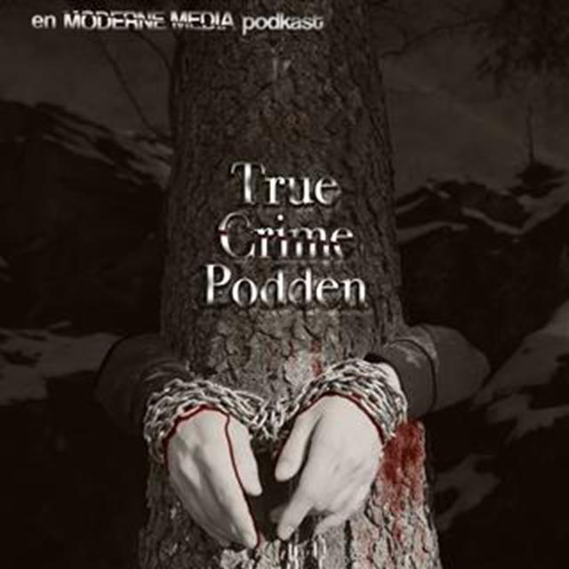 """Robert Hansen - """"The Butcher Baker"""""""