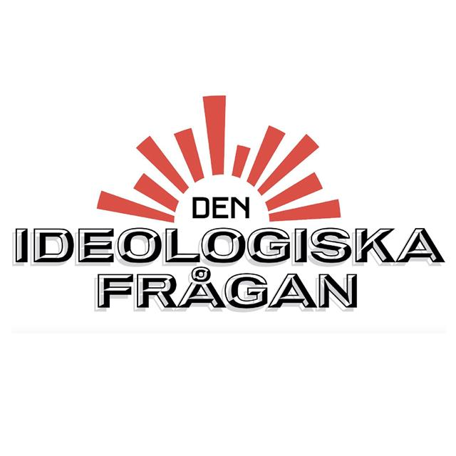 Den ideologiska frågan