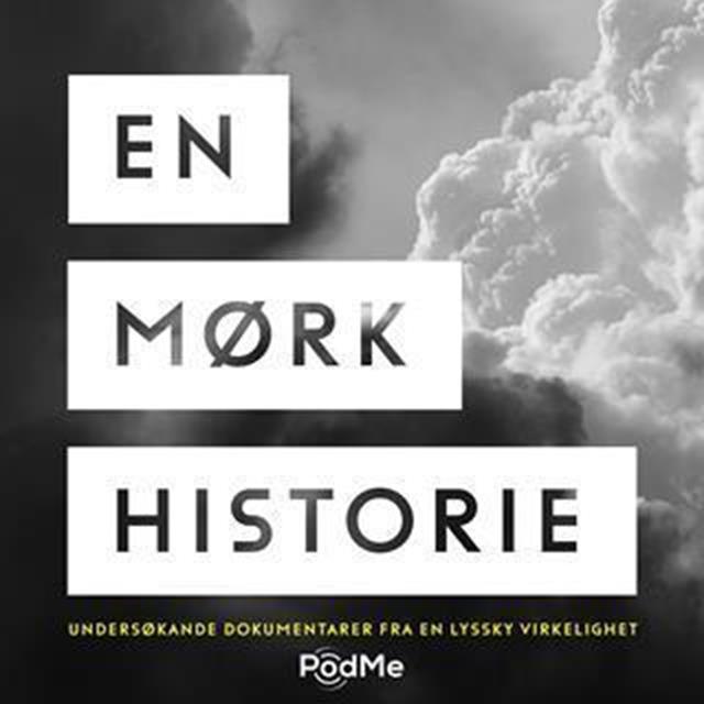 En Mørk Historie - Trailer