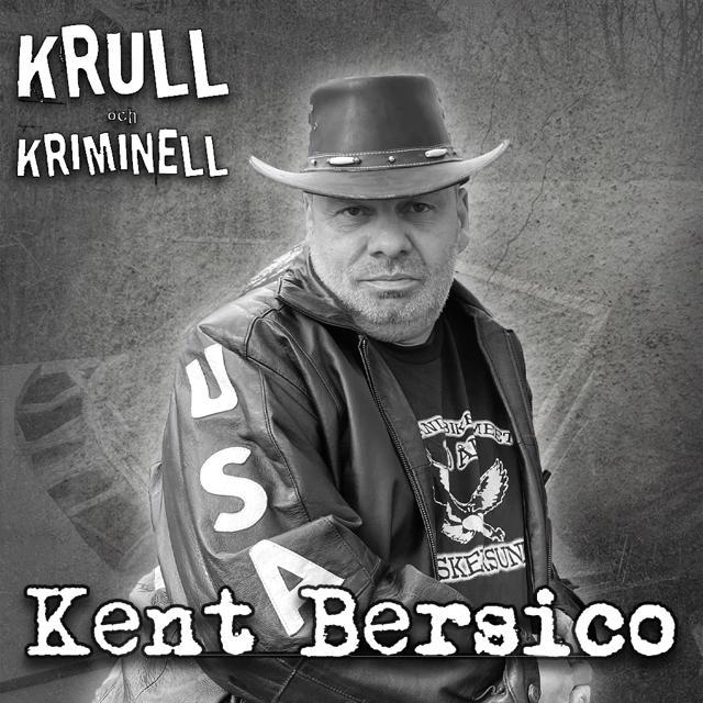 Kent Bersico