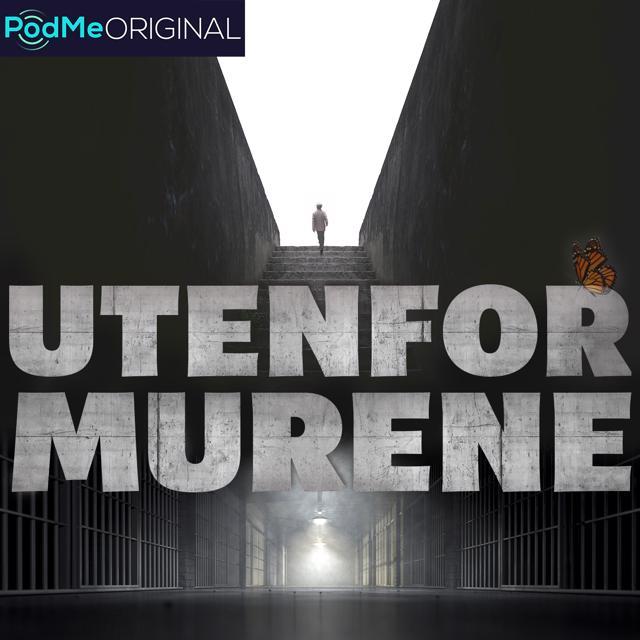 Rune - Del 1