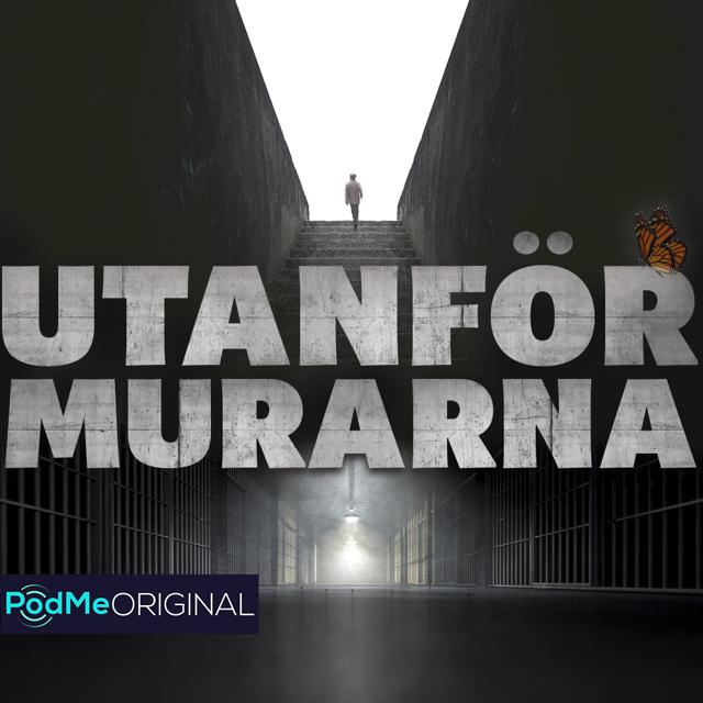 Utanför Murarna - premiär 16 juni