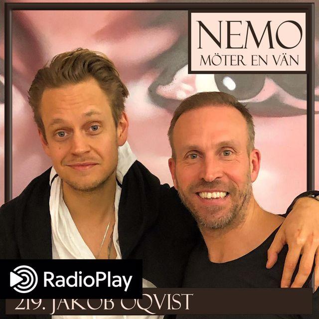 219. Jakob Öqvist