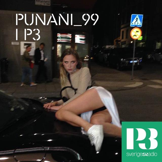 Punani_99
