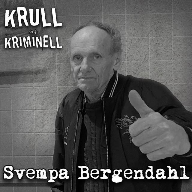 Svempa Bergendahl
