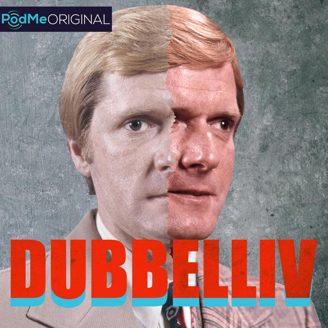 Dubbelliv