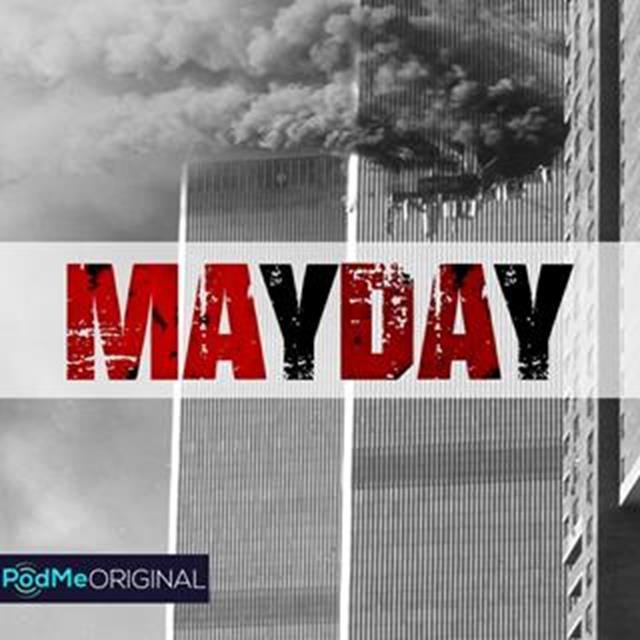 Trailer: Mayday säsong 3