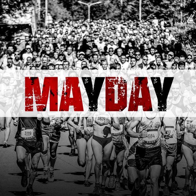 Bombattentatet på Boston Marathon