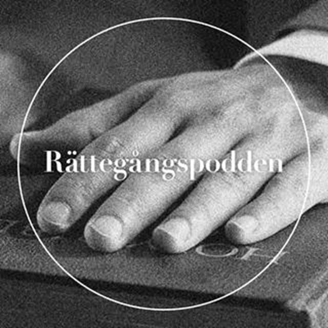 """PodMeE36 Mvh, Johanna Möller - Bonus 2 """"Åklagarens slutplädering"""""""