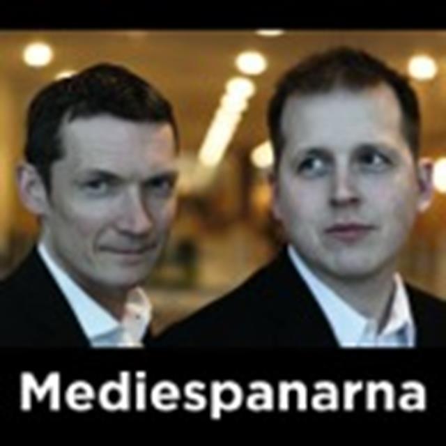 Mediespanarna