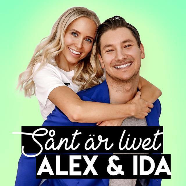 Sånt är livet - Alex & Ida