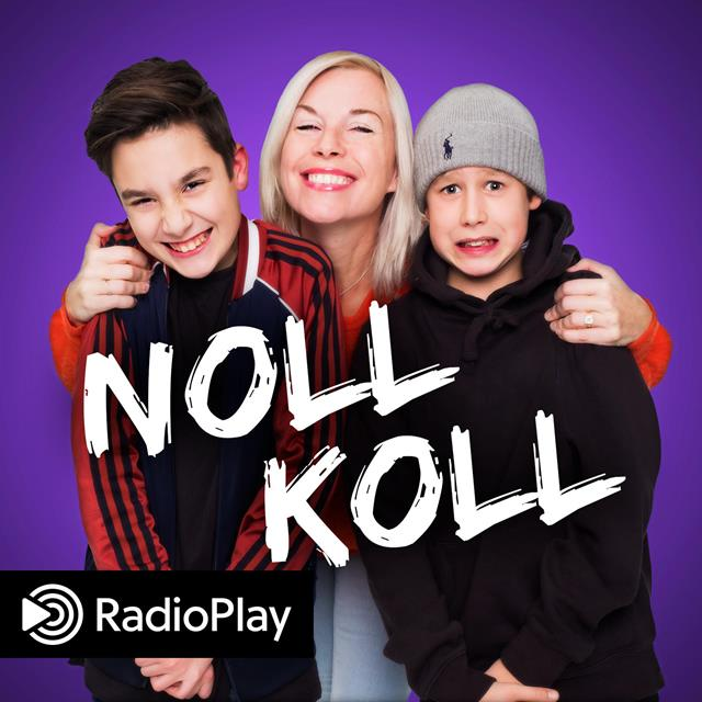 Noll Koll