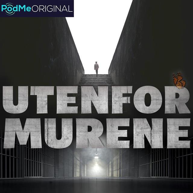 Trailer: Utenfor Murene