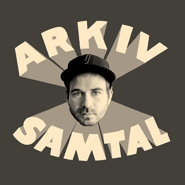 Arkiv Samtal