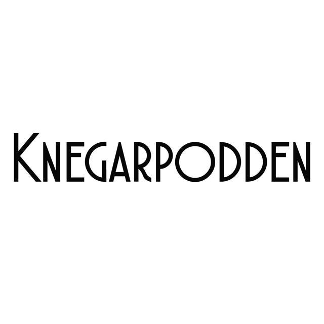 Knegarpodden