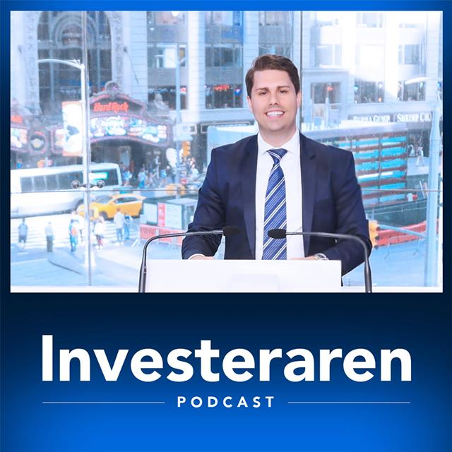Investerarens Podcast