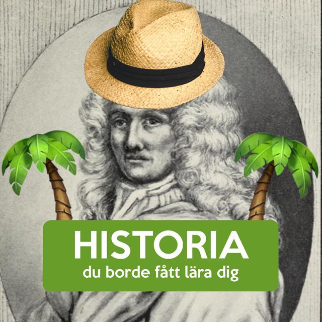 Skottlands kolonisering av Panama